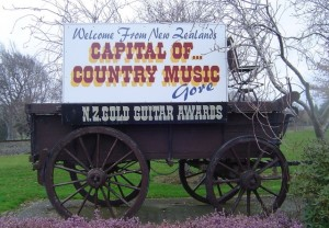 nz_capital_of_country_music